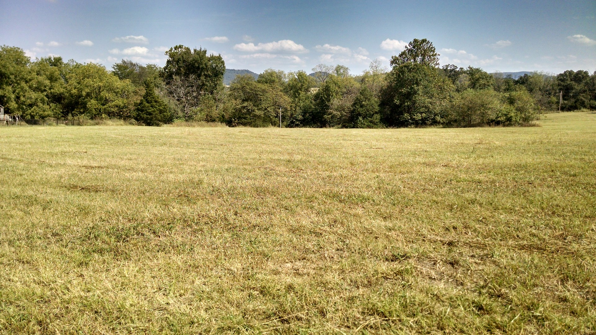 Residential land for sale in Berryville for sale