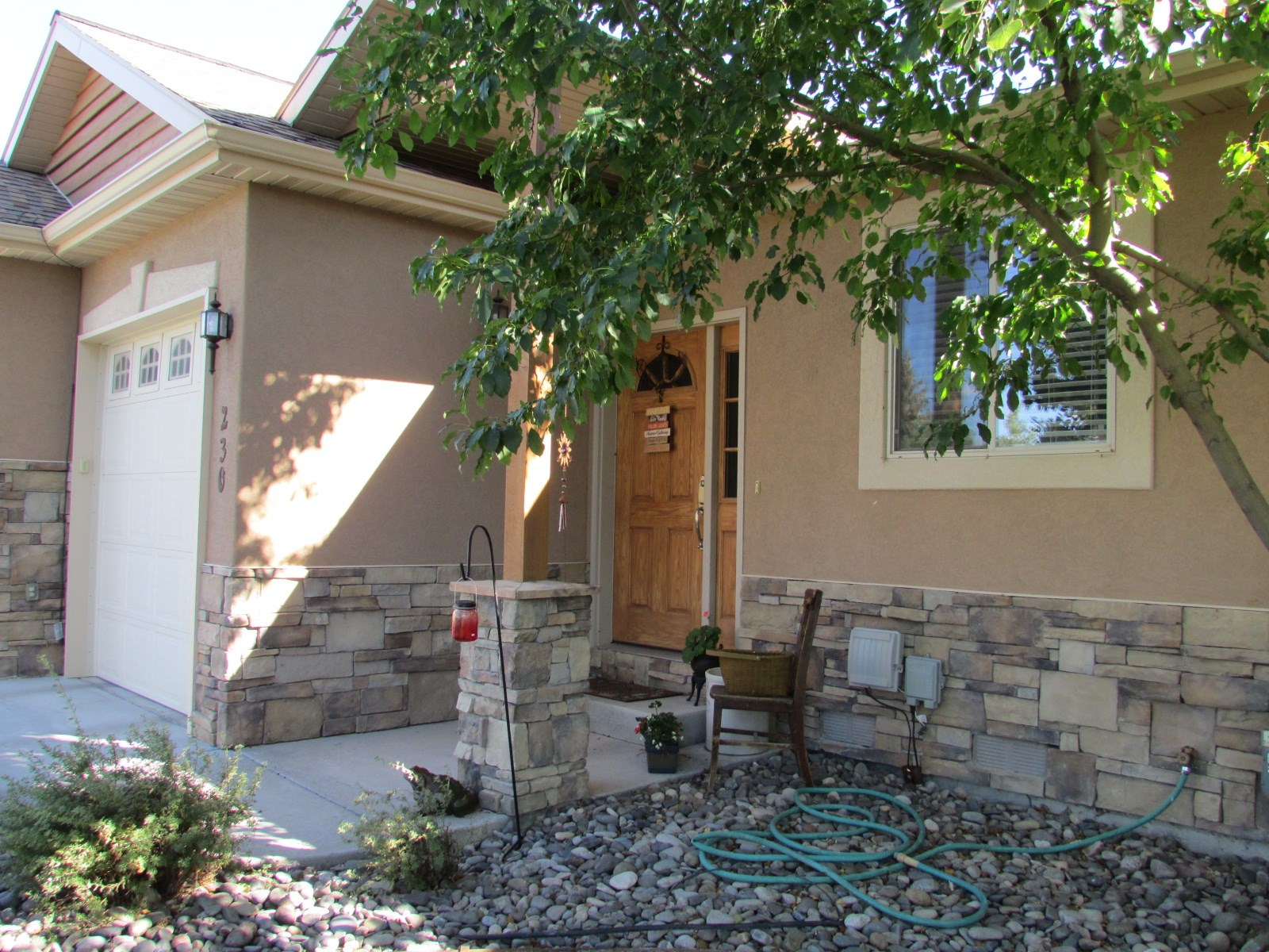 For Sale Townhome Golf Property Montrose Co