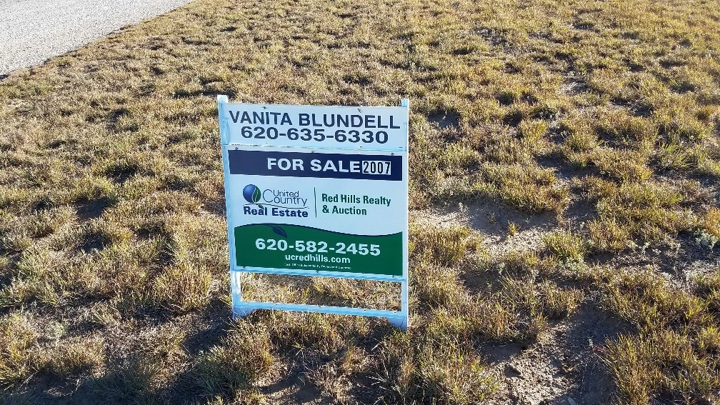 Coldwater Lake Lot For Sale 2007 Prairie Parkway