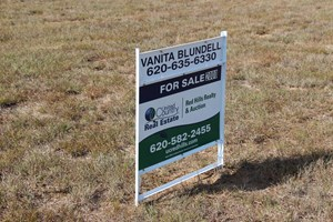 COLDWATER LAKE LOT FOR SALE 2000 RAWHIDE ROAD