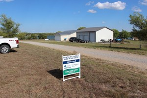 COLDWATER LAKE LOT FOR SALE 2001 WINCHESTER WAY
