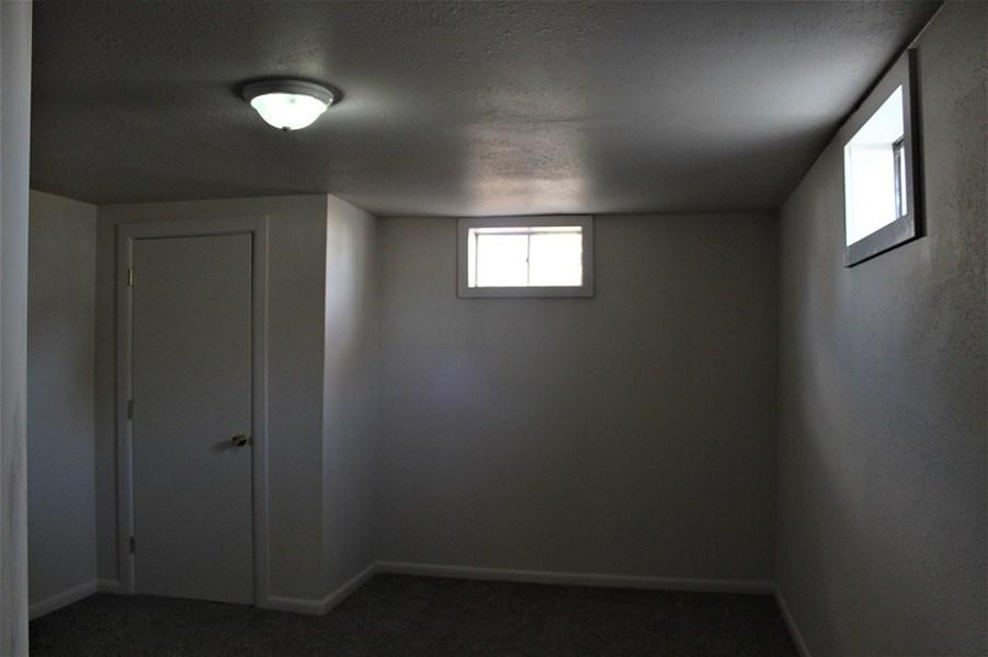 Apt #2 Bedroom 4