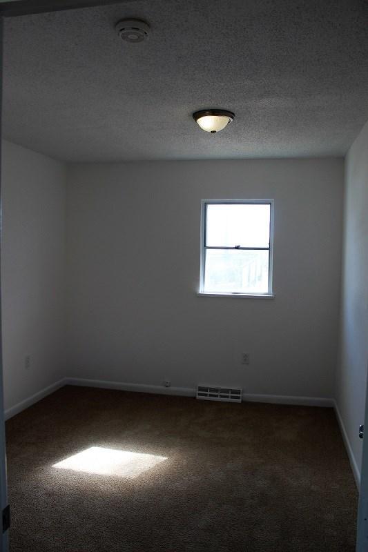 Apt #1 Bedroom 2