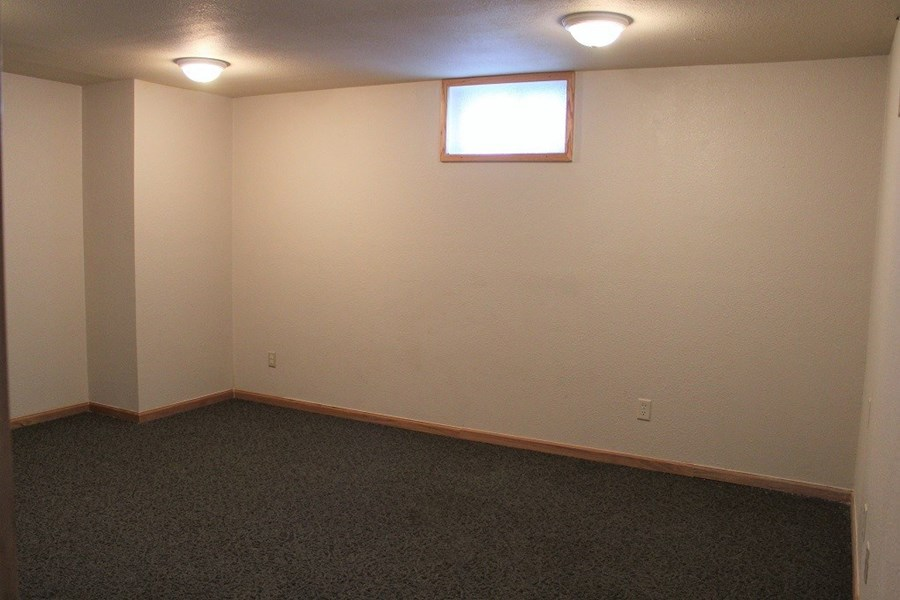 Apt #3 Livingroom