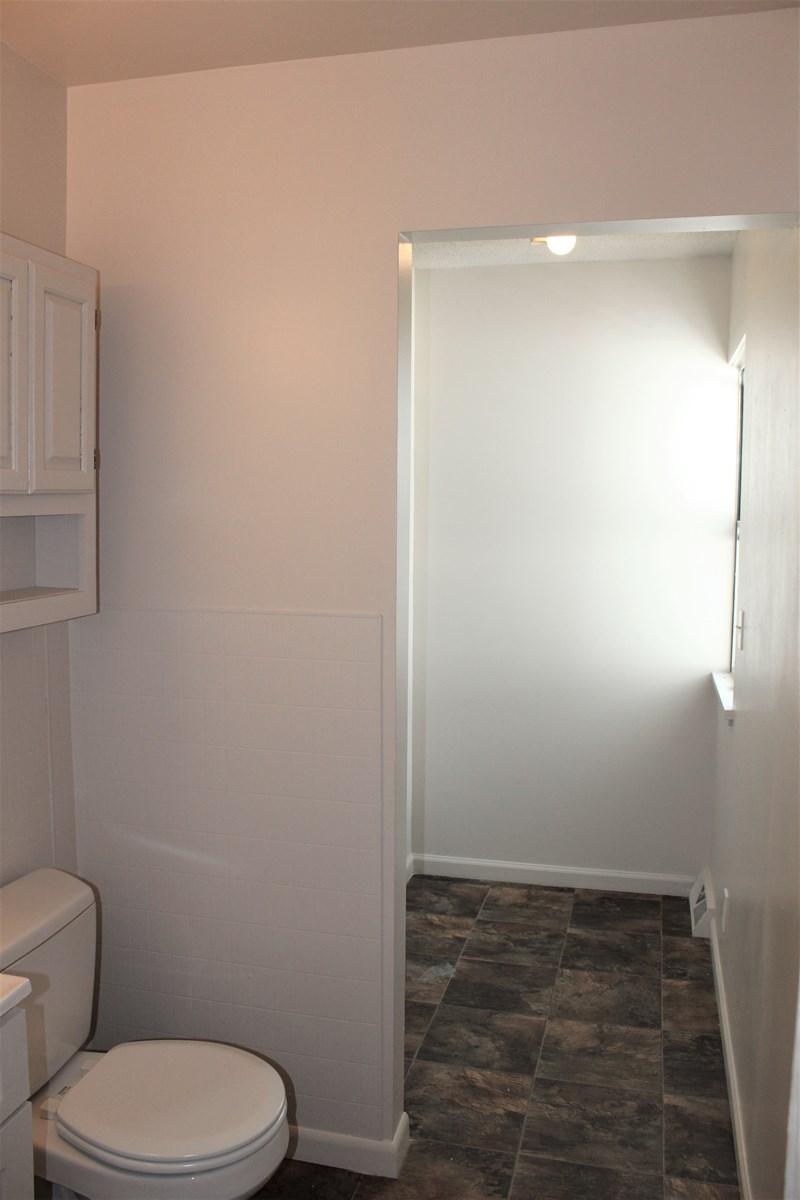 Apt #2 Bathroom 1
