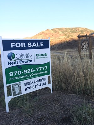 RECREATIONAL HUNTING/FISHING CONDO AT STAGECOACH RESERVOIR