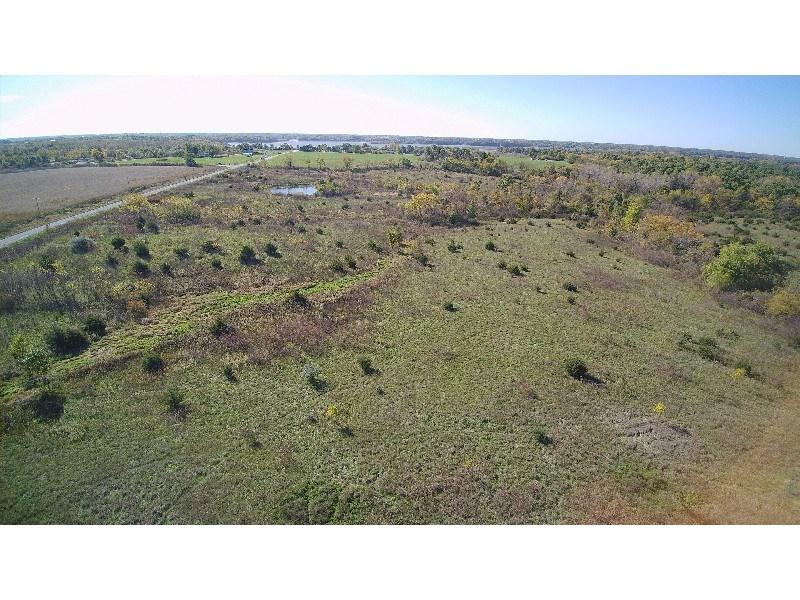 38 Arce Monroe County Recreational Land