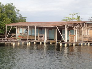 OWN YOUR OWN BOCAS DEL TORO ISLAND AT GREAT PRICE
