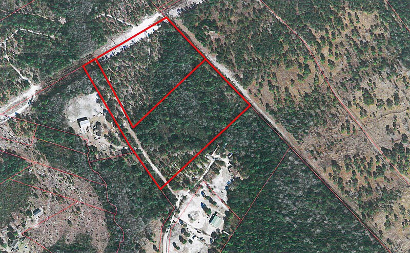 Land for Sale in Hampstead, NC