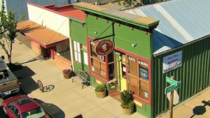 EASTERN OREGON BAR AND GRILL FOR SALE