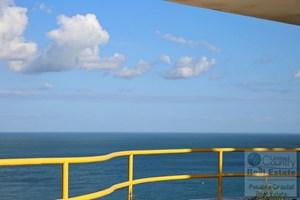 1 BEDROOM OCEAN VIEW APARTMENT IN CORONADO BAY, PANAMA