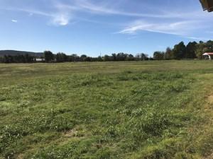 FARMINGTON AR BANK OWNED LAND FOR SALE