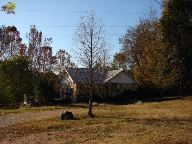 Native Stone Home In Town of Salem for Sale