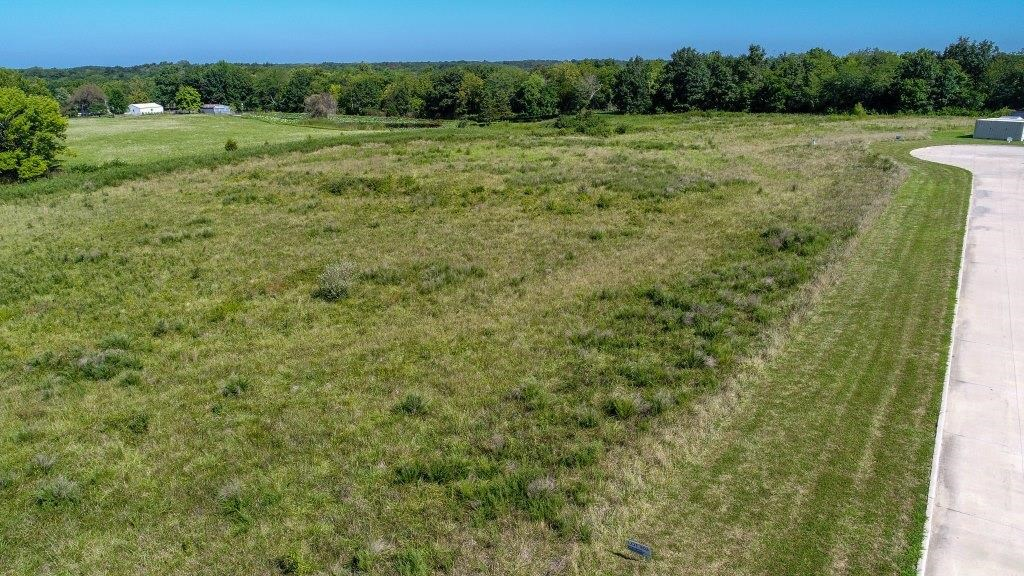 Development Lots Near Hwy 63, Boone County MO