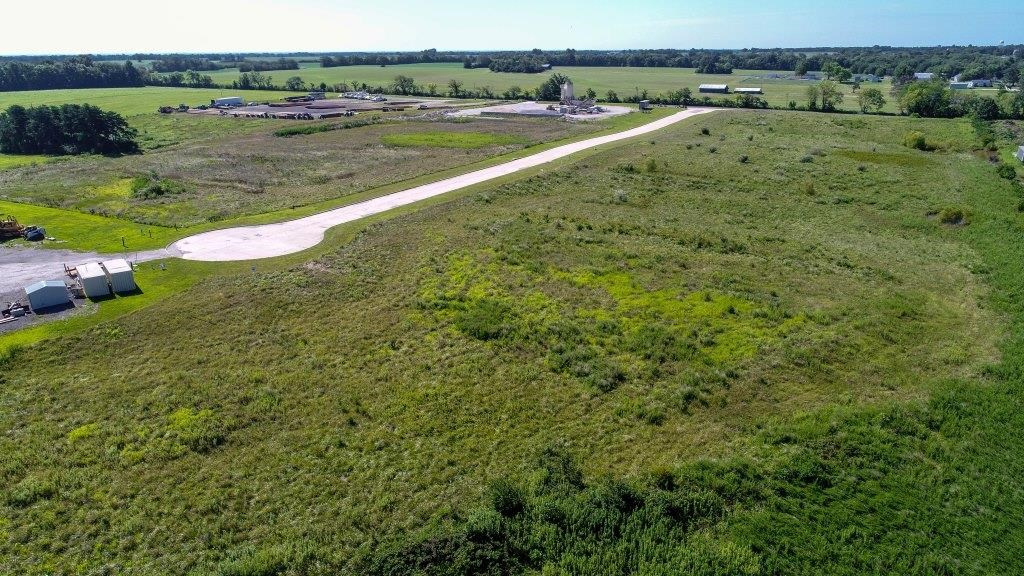 Development Land near Hwy 63 in Boone County MO
