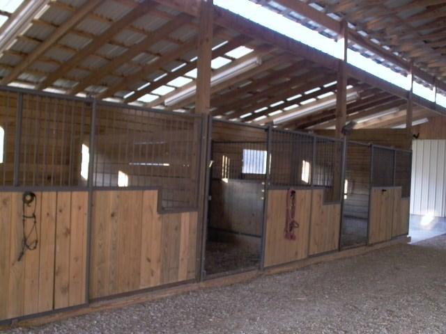 KY horse farm for sale