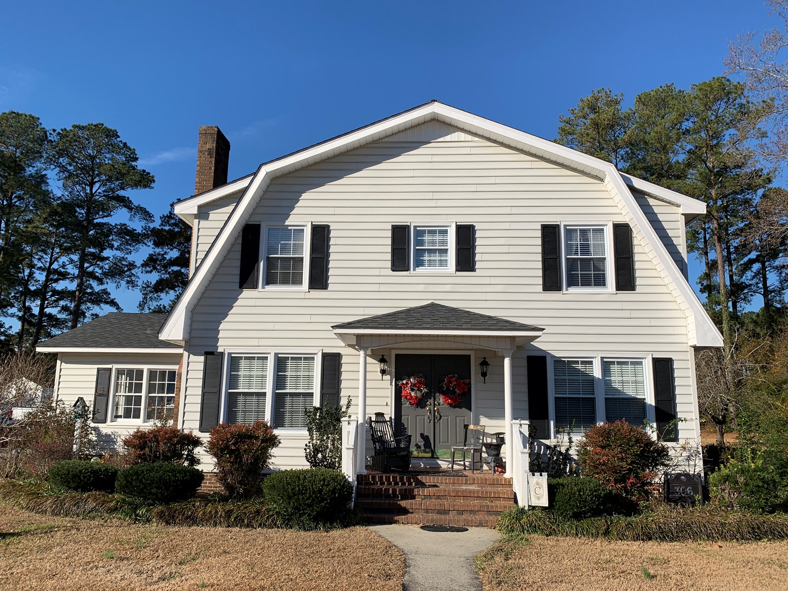 Eastern NC home for sale