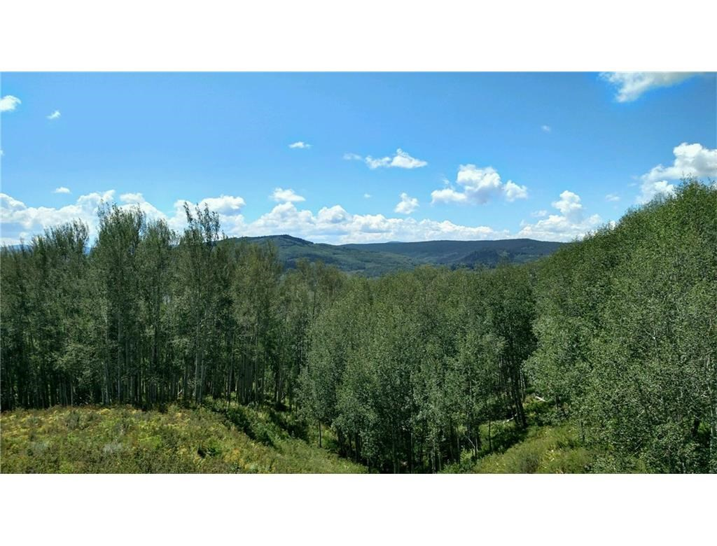 Property for Sale in Kremmling, Colorado Acreage Steamboat