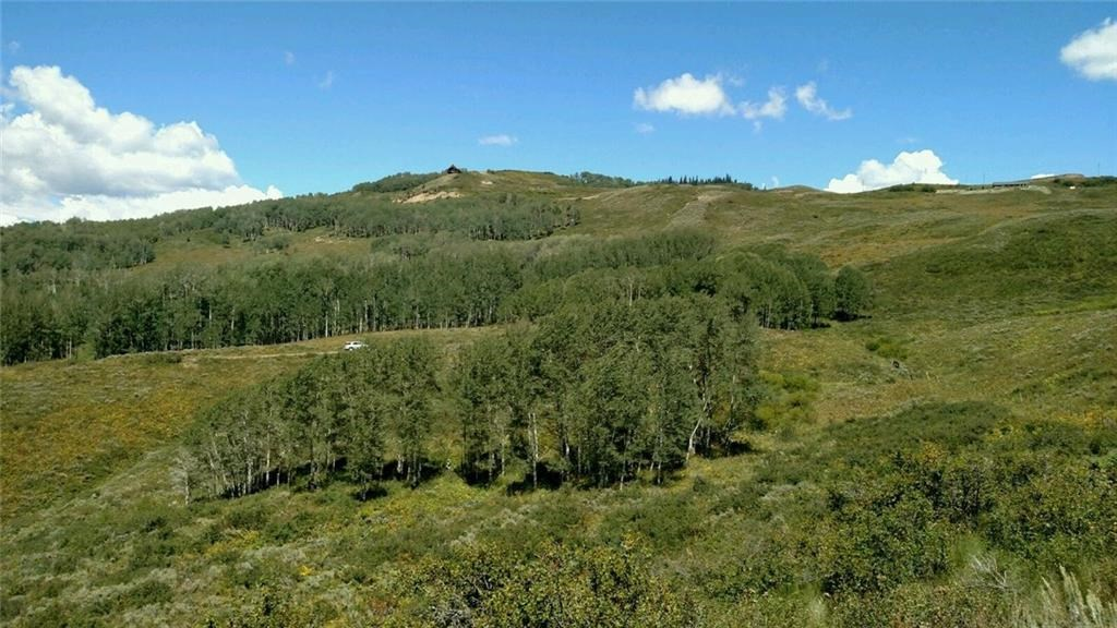Land for Sale Kremmling Colorado Acreage Real Estate Aspen
