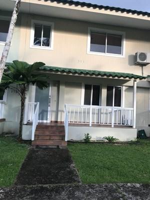 GAMBOA PANAMA HOUSE FOR SALE TURNKEY