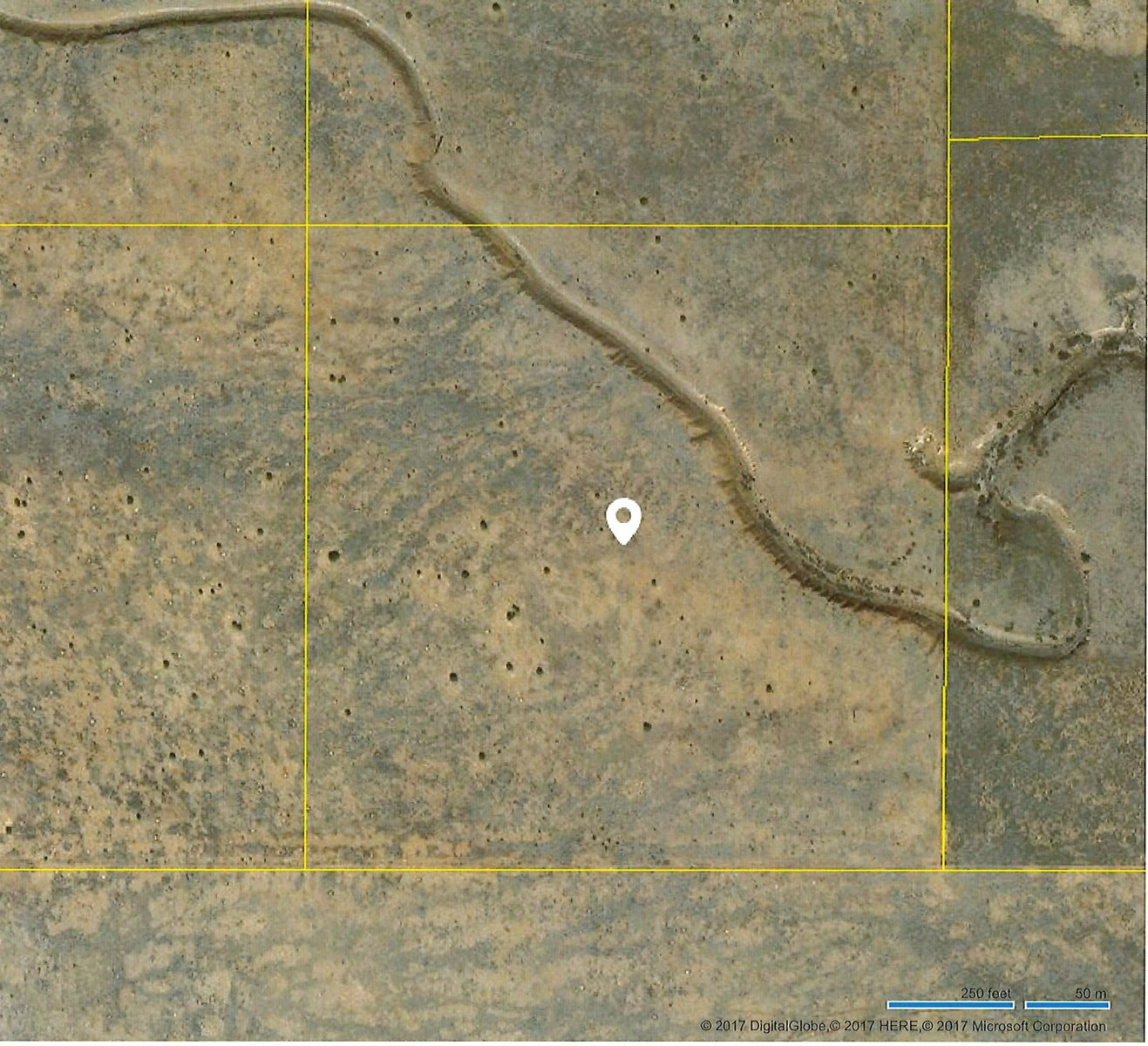 NM 40 Acres For Sale Torrance County Remote and Private
