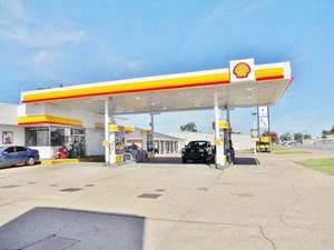 CONVENIENCE/ GAS STORE FOR SALE VIDALIA, CONCORDIA PARISH LA