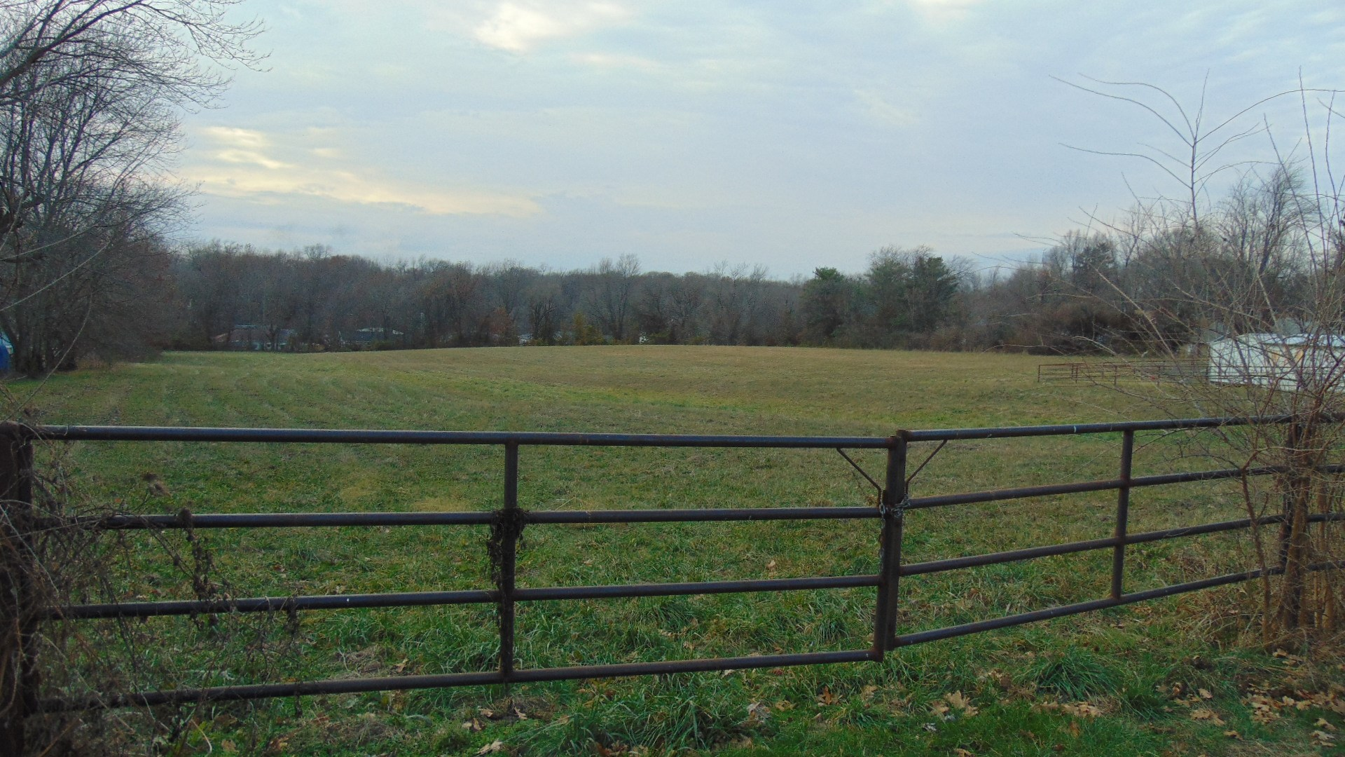 Development Land in Mountain Grove, MO For Sale