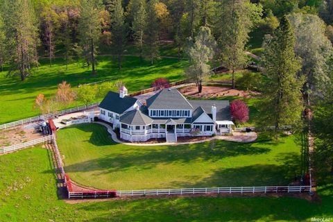 California Ranches For Sale