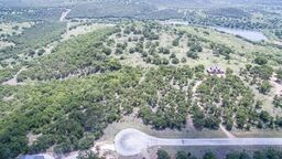 FOR SALE  3.364 AC Gated Luxury Horse Community