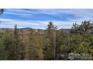 COLORADO GOLF COURSE PROPERTY