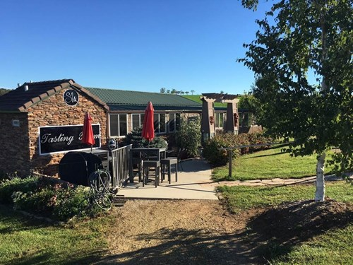Winery/Vineyard for Sale Northwest, IL