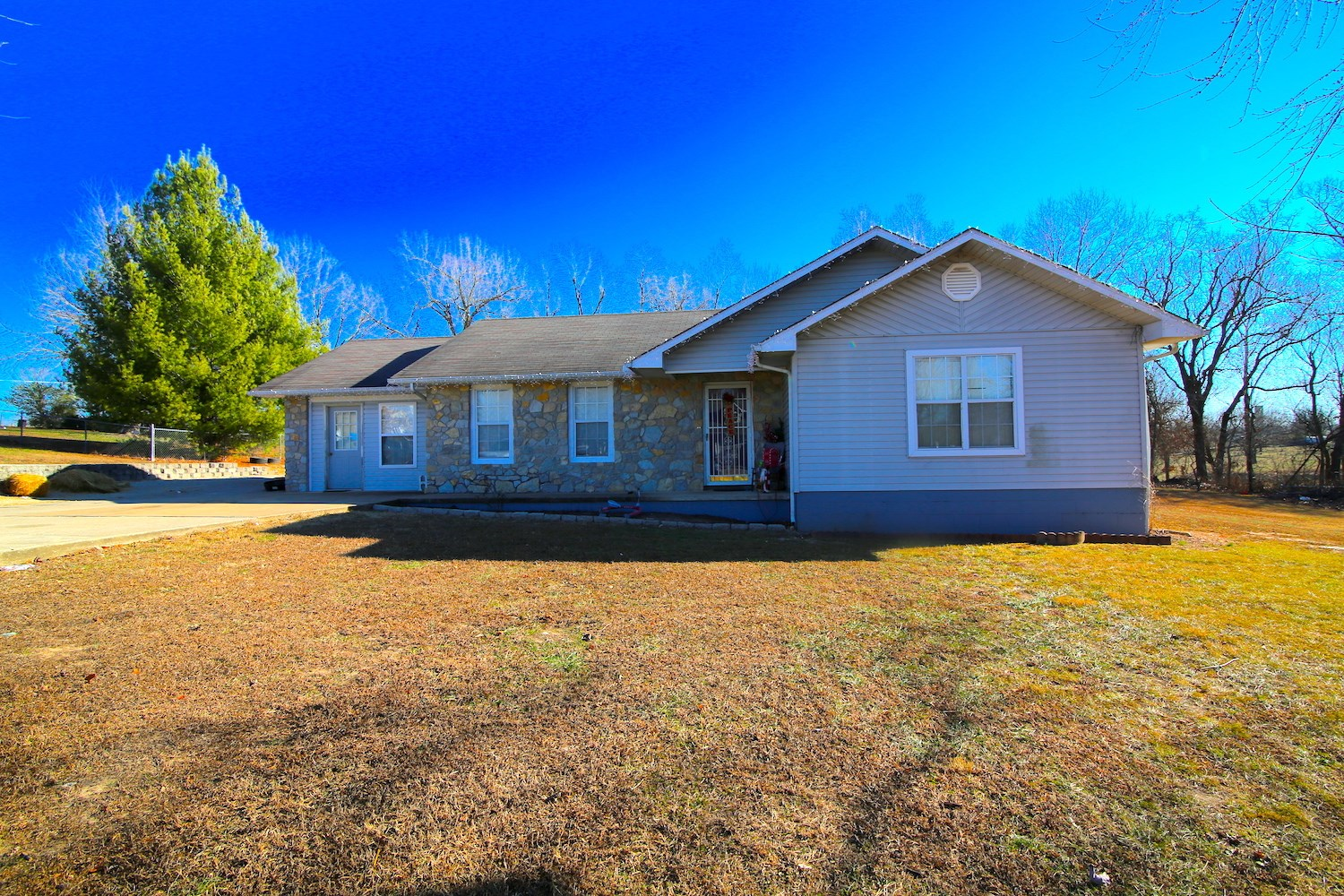 Great Starter Home in Quiet Subdivision