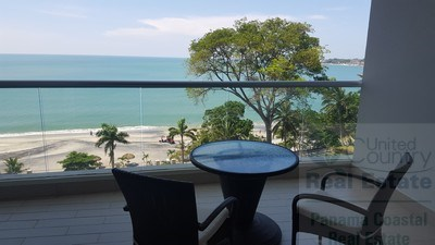2 bedroom apartment  PH Bahia, Gorgona for sale in PANAMA