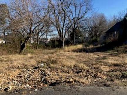 Residential Lot For Sale in Alton, Missouri