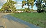 VACANT LOT FOR SALE IN LAKE CITY, FL