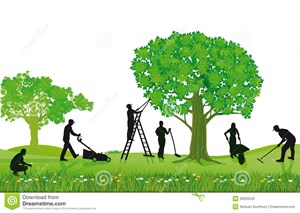 LANDSCAPE BUSINESS INCLUDES ACCOUNTS, EQUIPMENT & INVENTORY