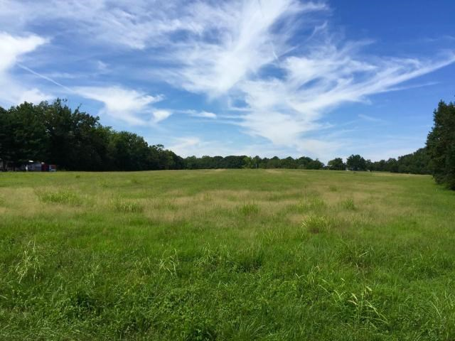 Investment land Putnam County TN