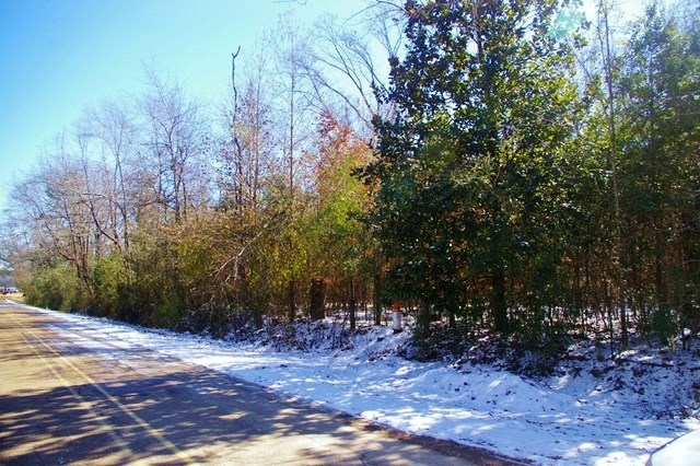 1.25 Acre Residential Lot for Sale McComb, MS