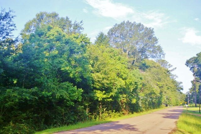 2.35 Acres Residential Lot for Sale McComb, MS