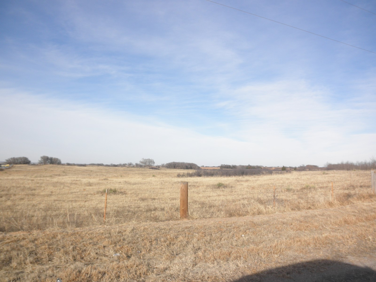 FARM LAND/PASTURE ACREAGE FOR SALE