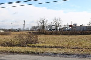 MAURY COUNTY, COLUMBIA, TN,  2 LOTS/ 1 ACRE FOR SALE