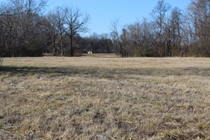 COLUMBIA, TN MAURY COUNTY COMMERCIAL LAND 3.10 ACRES  4 SALE