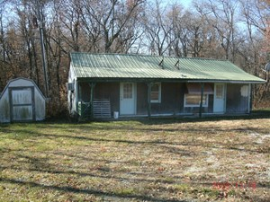 COMMERCIAL PROPERTY WITH GREAT MERCER COUNTY LOCATION
