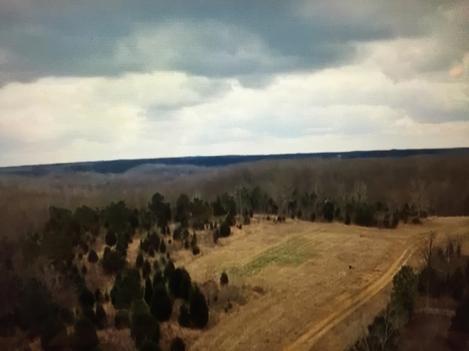 LAND FOR SALE MIDDLE TN