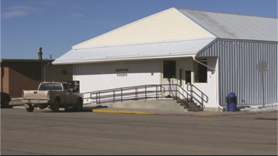 Turn Key Central Montana Grocery Store For Sale
