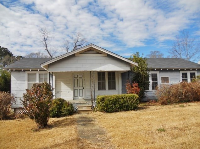 3 Bedroom, 1.5 Bath Home for Sale Gloster, MS Amite Co MS