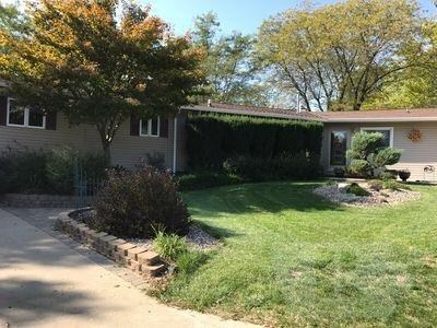 House for Sale in Keokuk, IA