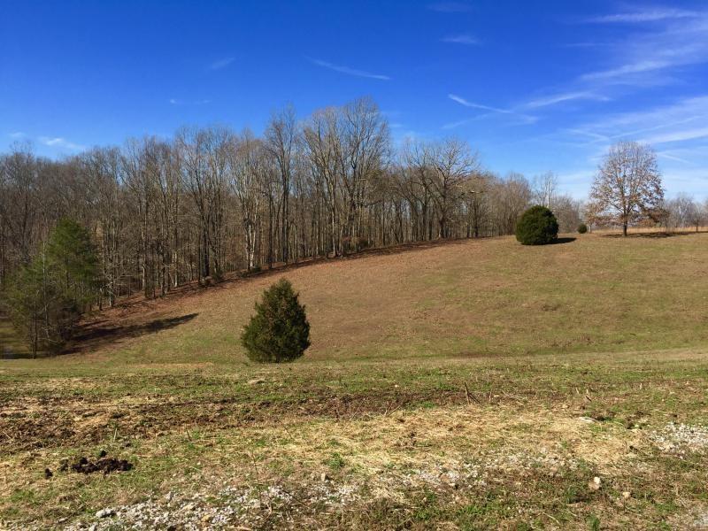 Land for sale Jackson County TN