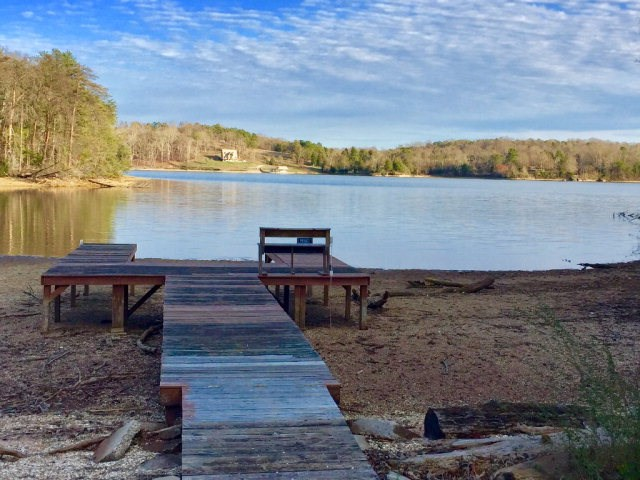 Lakefront Property Lenoir City TN, Fort Loudon Lake