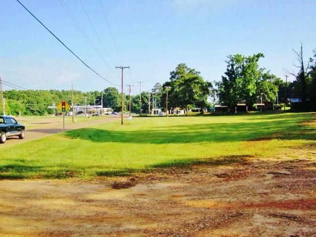 Excellent Location Commercial Lot Southwest MS McComb MS